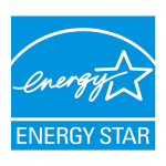 Entergy Star Logo - KC Heating and Air Conditioning Sells Energy Star Products