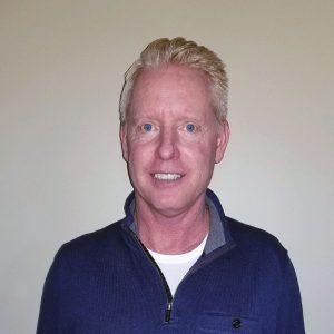 John Lambert Current Owner President Second Generation